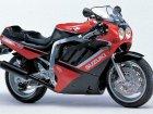 Suzuki GSX-R 750J